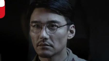 《古田军号》今天上映 为年轻人传承红色基因