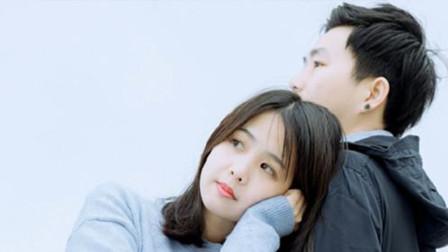 37岁大龄男青年的苦恼:没牵过女生的手,怎么脱单?