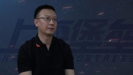 """《上海堡垒》曝""""上海大炮""""特辑 大国重器反击外星文明"""