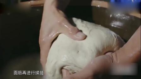 舌尖上的中国3第2集之胡辣汤