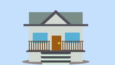 """怎样买到好房子?懂了这些""""猫腻"""",自然不怕坑!"""