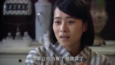 飞哥大英雄:梁飞看到一盆花,确定是刘景怡,队友一脸懵!