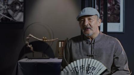 绘卷·上古物语——第十三集:中原第一场大战
