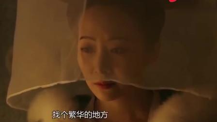 长安十二时辰:许鹤子问为何不娶妻,不料:不良帅与兄弟生死与共