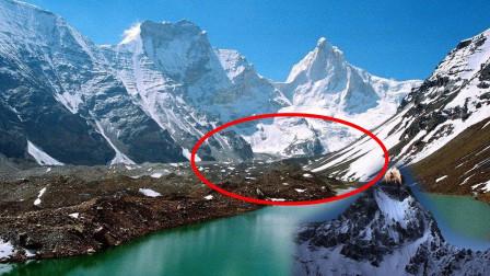 尼泊尔请求中国,打穿8000多米海拔的喜马拉雅山,中国:没问题