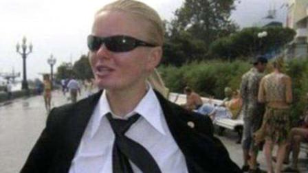 俄罗斯总统贴身女保镖,单兵战力十分出色,因年龄太大被辞退