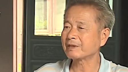 电影《竞雄女侠秋瑾》引争议,秋瑾侄孙接受采访,引发热议