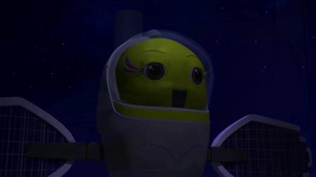 """高铁英雄:小小缪斯却有着""""无限大""""的梦想呢,真棒"""