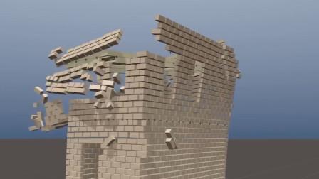 发生地震时,居住在高层安全还是低层安全?专业人员为你解惑