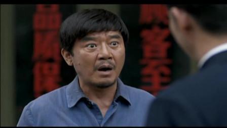 温州一家人:温州人做生意就是厉害,这话真不是吹的!