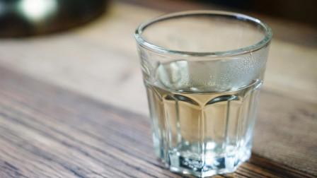 隔夜开水不能喝?经常喝有可能致癌?全是歪理
