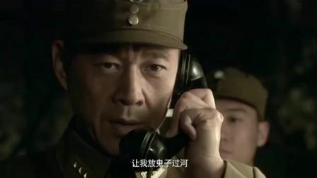 长沙保卫战:中将司令用兵出人意料!下达军令简直匪夷所思!
