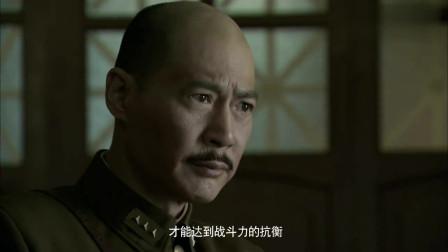 长沙保卫战:有人提议围歼日军五万人,蒋介石是这样回答的!