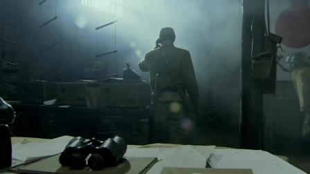 长沙保卫战:李本忠率人攻入鬼子指挥部,这回立大功了!
