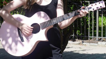 冯涛测评|恩雅全新Nova G营销令人反感,吉他值得关注。