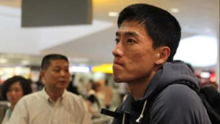 """曾经的""""中国飞人""""刘翔,如今做的是什么工作?万万没想到"""