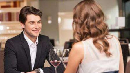 男人和女人的第一次哪一个更重要,男人进来说说吧
