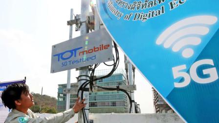 如果5G到来,在家上网还需要安宽带吗?答案跟现实可能不一样