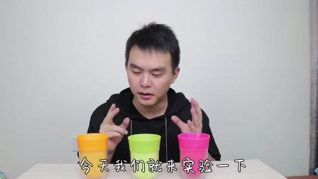 中国小伙偶然发现国外黑科技,真的太神奇了
