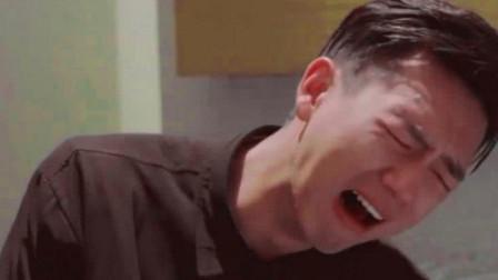邓伦凶杨紫:为什么不嫁给我?接下来杨紫的回答,让李现想哭