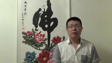 中国两千年前就实现了大一统,真是世界历史的奇迹