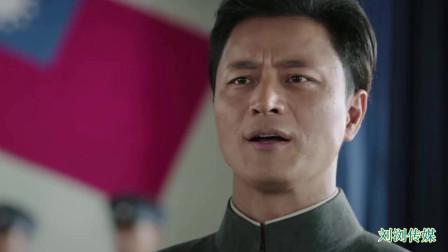 《可爱的中国》:力量让我们泪流满面