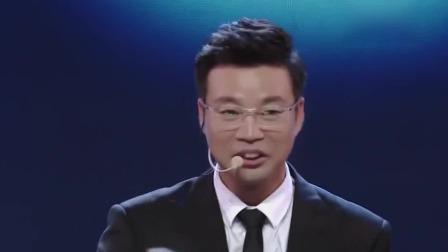 王迅变身主持尽显大将风范,唱歌书法样样精通 极限挑战 第五季 20190804