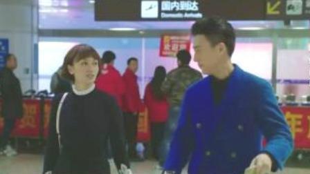"""""""苏明玉""""们为何如此圈粉? SMG新娱乐在线 20190328 高清版"""