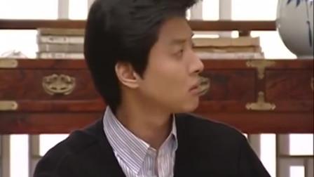 新娘十八岁 长辈们得知小媳妇怀孕后都乐开花, 对李东健很是佩服