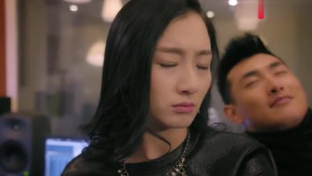 朱亚文和叶青视频通话,王丽坤跑来抢镜!两个女人一台戏啊