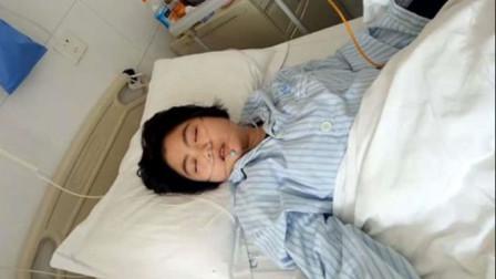 30岁女子宫颈癌丧命,只因她来例假时的这个习惯,看完一身冷汗