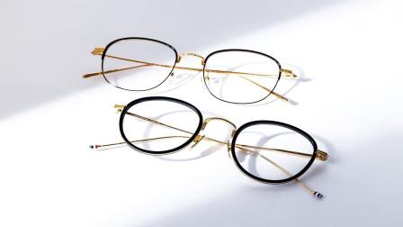 医学配镜和眼镜店配镜,它们之间有什么区别呢?今天算长见识了