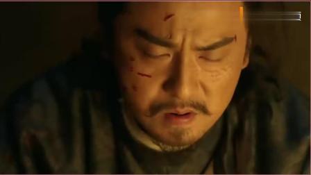 长安十二时辰:偶遇李必,张小敬瞬间不淡定了,真有缘分!
