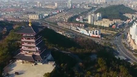 浙江首单二手车出口业务在台州完成