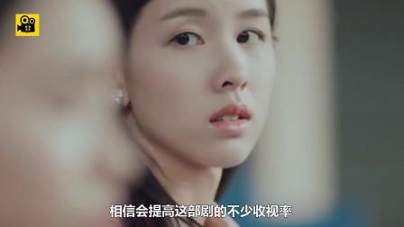 李现《亲爱的》收视有压力了,又一青春剧将播,主演都是顶级流量!