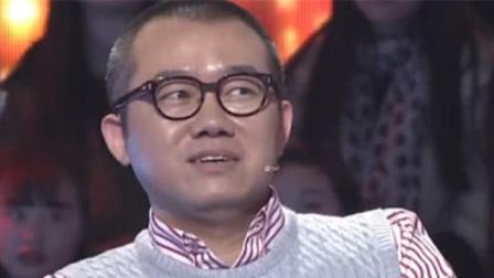 妻子车祸瘫痪,40岁丈母娘爱上女婿并为他生下双胞胎,涂磊看呆