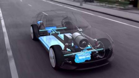 蓝河:补贴取消补贴 新能源汽车该如何健康发展?-跟我视驾