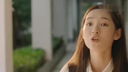肖战荧幕初吻给了她,李易峰视她为女神,不愧是北舞校花