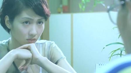 经典恐怖大片 香港第一凶宅 明叔 半夜电话响有可能是阴间来电 千万不可乱答话 !