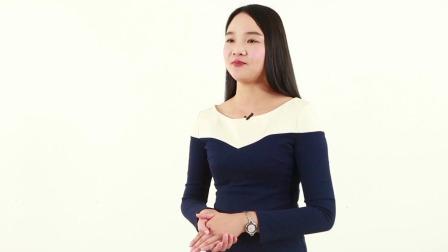 第十一讲   男友说要去香港买保险?为什么?我们大陆保险不好吗?.mp4