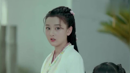 夜天子 徐海乔提亲成为经典笑话, 宋祖儿被当成媳妇提亲