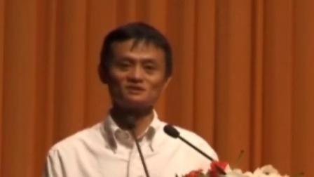 """《橙说:百问马云》职场新人如何""""又猛又持久"""""""