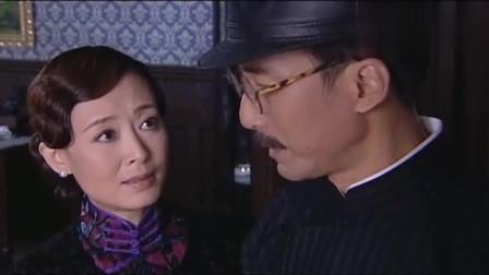 剑谍:此次行动异常重要军统特务日本鬼子和都出动了,精彩