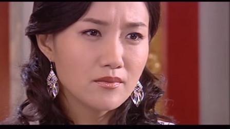 谢进庆收拾好东西后准备离开,施丽冬了解到谢进庆的病情,决定去找他