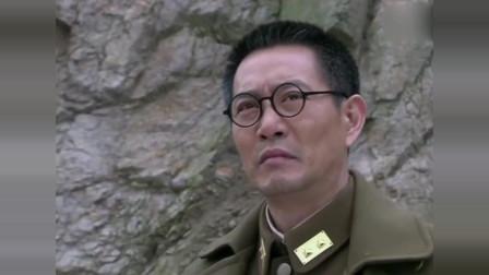 正者无敌:为了不让冯天魁对付日军师团,贺国光下跪求汤恩伯别跑!
