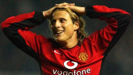 谁说他到曼联就萎了?弗兰红魔十佳球 重炮轰蓝军+颜射利物浦