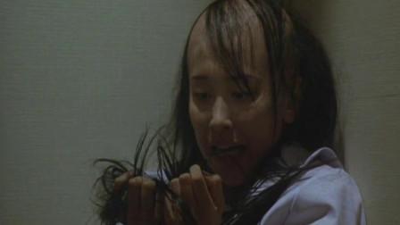 小涛电影解说:9分钟带你看完日本恐怖电影《水灵》