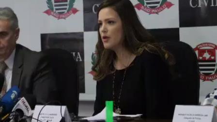 沉冤得雪!巴西法官宣布内马尔没有性侵 肥皂剧终告结束