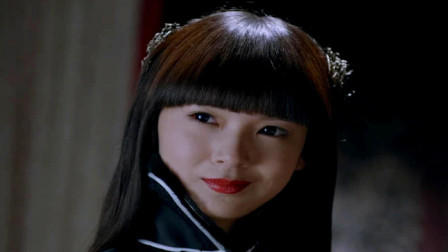 无心法师:张若昀带姨太太给岳绮罗吸精气,这举动,也太宠老婆了