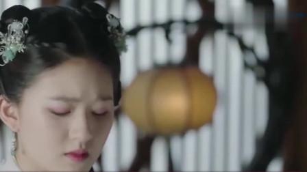 春花秋月:江湖爱情两难全,小春花情断萧白,投入哥哥怀抱!